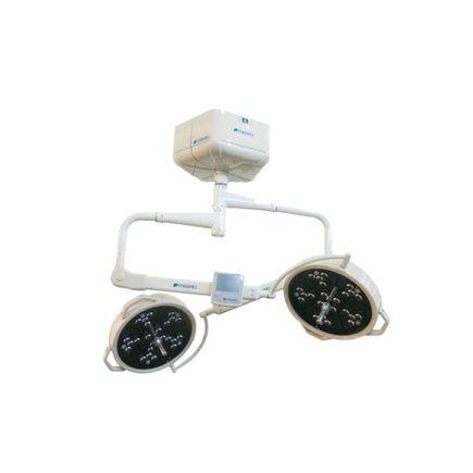 foco-cirurgico-de-teto-2-cupulas-24x24-com-sistema-de-emergencia-medpej-fl-2000-tld-24x24-e.centermedical.com.br