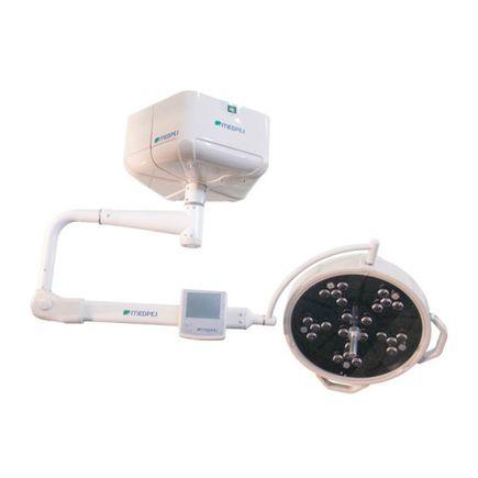 foco-cirurgico-de-teto-1-cupula-12-leds-com-sistema-de-emergencia-medpej-fl-2000-tld12e.centermedical.com.br