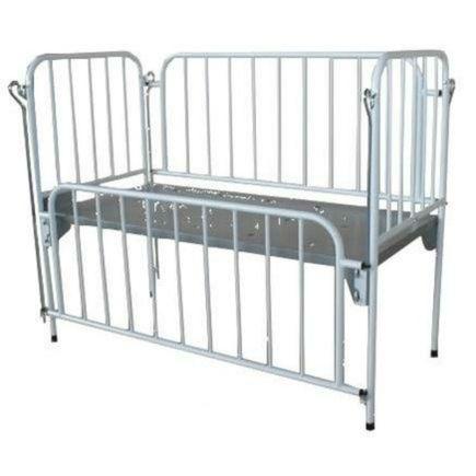 cama-infantil-standart-1-10-x-0-50.centermedical.com.br