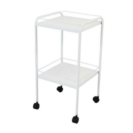 mesa-auxiliar-40-x-40-x-80-epoxi-com-varanda-e-rodizios.centermedical.com.br