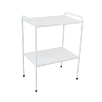 mesa-auxiliar-40-x-60-x-80-epoxi-com-ponteira.centermedical.com.br