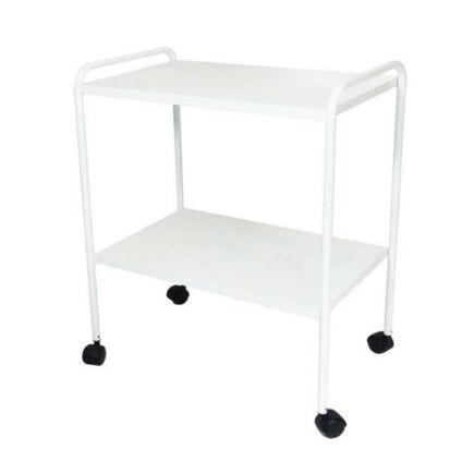mesa-auxiliar-90-x-50-x-80-epoxi-com-rodizios.centermedical.com.br