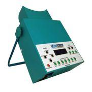 aparelho-p-teste-de-acuidade-visual-optotipos-simple.centermedical.com.br