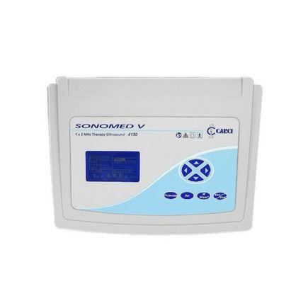 ultrassom-digital-1-e-3-mhz-carci-sonomed.centermedical.com.br
