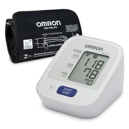 aparelho-de-pressao-arterial-automatico-de-braco-omron-control-hem-7122.centermedical.com.br
