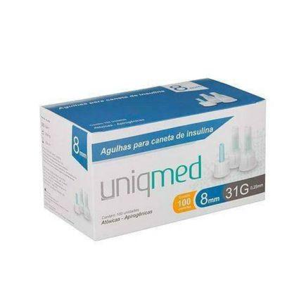 agulhas-para-caneta-de-Insulina-uniqmed-31g-8mm-100un.centermedical.com.br