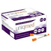 seringa-p-insulina-30g-03ml-8mm-uniqmed-caixa-c-100-unidades.centermedical.com.br
