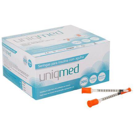 seringa-p-insulina-c-agulha-30g-05ml-8mm-uniqmed-caixa-c-100-unidades.centermedical.com.br