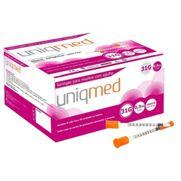 seringa-p-insulina-c-agulha-31g-03ml-6mm-uniqmed-caixa-c-100-unidades.centermedical.com.br