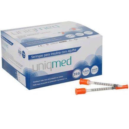 seringa-p-insulina-c-agulha-31g-05ml-6mm-uniqmed-caixa-c-100-unidades.centermedical.com.br