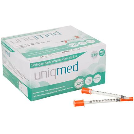 seringa-p-insulina-c-agulha-31g-10ml-6mm-uniqmed-caixa-c-100-unidades.centermedical.com.br