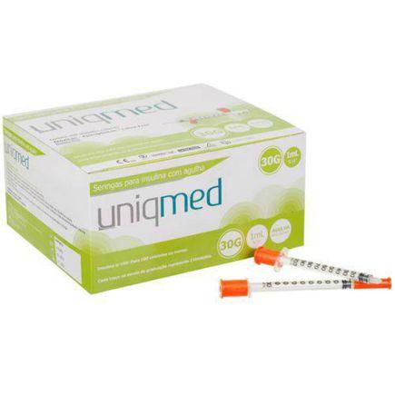 seringa-p-insulina-c-agulha-30g-10ml-8mm-uniqmed-caixa-c-100-unidades.centermedical.com.br