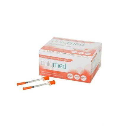 seringa-p-insulina-c-agulha-29g-10ml-12-7m-uniqmed-caixa-c-100-unidades.centermedical.com.br