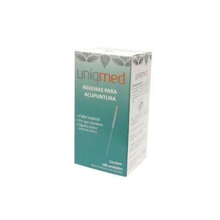 agulha-p-acupuntura-25x40mm-uniqmed-caixa-c-100-unidades.centermedical.com.br