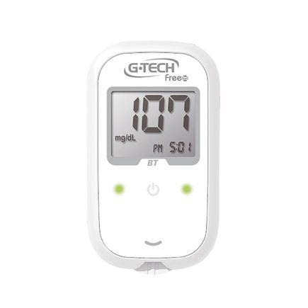 medidor-de-glicose-g-tech-free-smart.centermedical.com.br