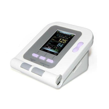 aparelho-de-pressao-digital-veterinario-c-3-bracadeiras-contec-08a-vet.centermedical.com.br
