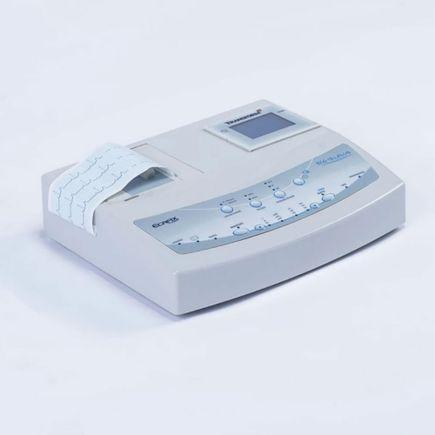 eletrocardiografo-ecg-12S-pci-ecafix-com-impressora.centermedical.com.br