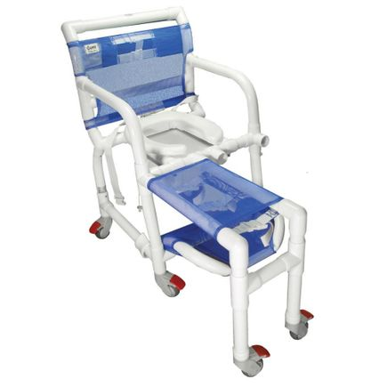 cadeira-higienica-ortopedica-carcilife-340cl.centermedical.com.br