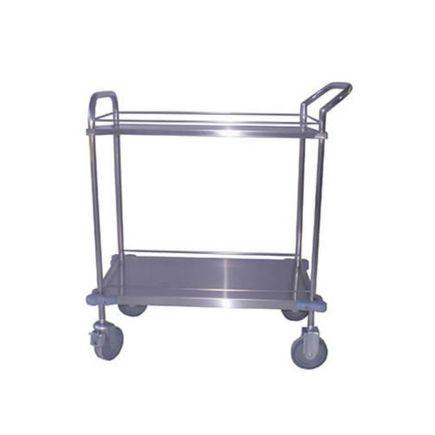carro-mesa-auxiliar-em-aco-inox-c-grades-de-protecao.centermedical.com.br