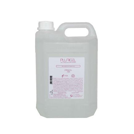 gel-condutor-para-exames-carbogel-plurigel-bujao-5kg.centermedical.com.br