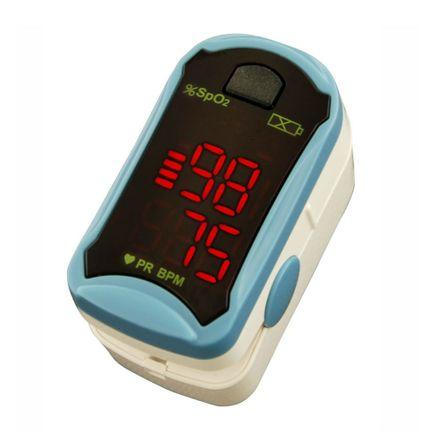 oximetro-de-pulso-de-dedo-g-tech-led.centermedical.com.br