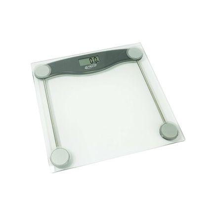 balanca-digital-de-vidro-g-tech-glass-10.centermedical.com.br