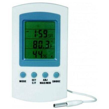 termometro-termo-higrometro-digital.centermedical.com.br