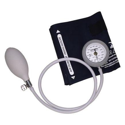 aparelho-de-pressao-durashock-com-bracadeira-flexiport-adulto-welch-allyn-ds44-11br.centermedical.com.br