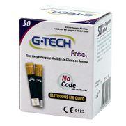 tiras-reagentes-g-tech-free1-50-unidades.centermedical.com.br