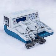 cardioversor-com-bateria-e-oximetria-ecafix-mdf-03bs.centermedical.com.br