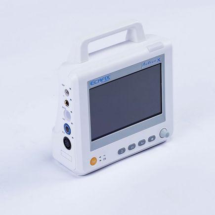 monitor-multiparametro-7-active-x-ecafix.centermedical.com.br