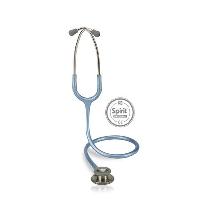 estetoscopio-professional-spirit-azul-perolizado-adulto.centermedical.com.br