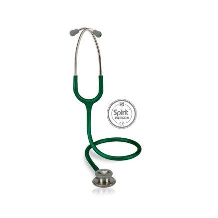 estetoscopio-professional-spirit-verde-escuro-adulto.centermedical.com.br