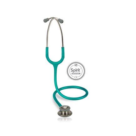 estetoscopio-professional-spirit-verde-perolizado-adulto.centermedical.com.br