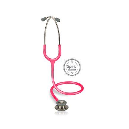 estetoscopio-professional-spirit-magenta-perolizado-adulto.centermedical.com.br