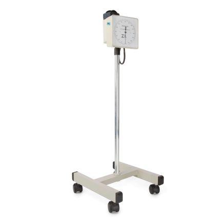aparelho-de-pressao-de-pedestal-missouri-mikatos-156-h.centermedical.com