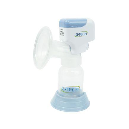 bomba-tira-leite-materno-g-tech-eletrica.centermedical.com.br