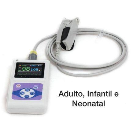 oximetro-de-pulso-portatil-adulto-infantil-neonatal-contec-cms60d.centermedical.com.br