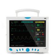monitor-multiparametrico-contec-cms9000.centermedical.com.br