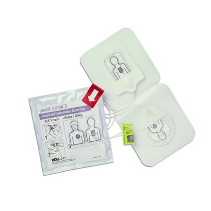 eletrodo-para-desfibrilador-dea-zoll-cpr-d-padz-ii-pediatrico.centermedical.com.br