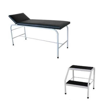mesa-para-massagem-150kg-e-escada-c-2-degraus-antiderrapante-epoxi-standart.centermedical.com.br