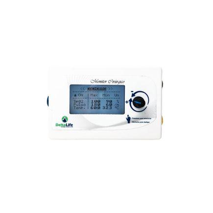 monitor-cirurgico-oxipet-vet-dl400-portatil.centermedical.com.br