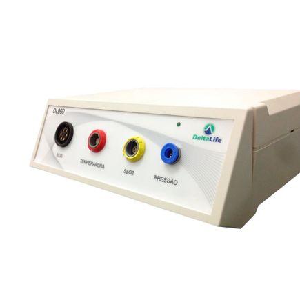 monitor-multiparametrico-usb-veterinario-dl960.centermedical.com.br
