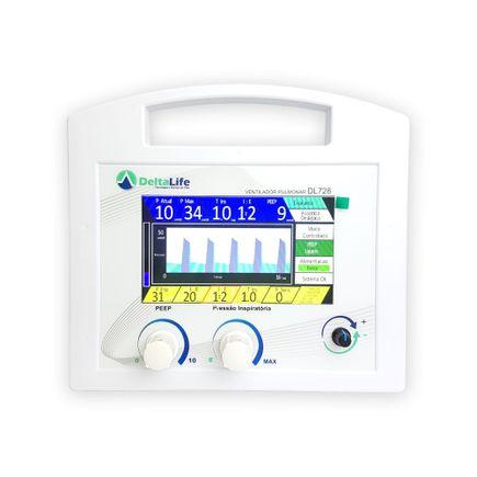 ventilador-pulmonar-veterinario-dl728.centermedical.com.br
