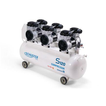 compressor-s120-schuster-220v.centermedical.com.br