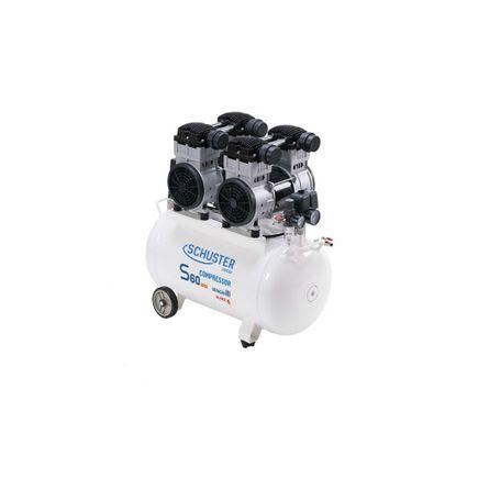 compressor-s60-max-schuster-220v.centermedical.com.br