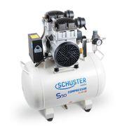 compressor-s50-schuster.centermedical.com.br