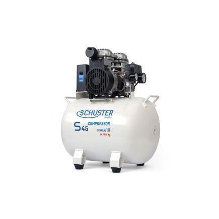 compressor-s45-schuster.centermedical.com.br