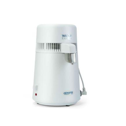 destilador-water-clean-schuster.centermedical.com.br