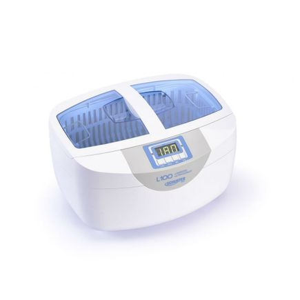 lavadora-ultrassonica-l100-schuster.centermedical.com.br
